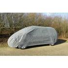Carpoint autohoes Toyota RAV4 Soft shell MPV-M