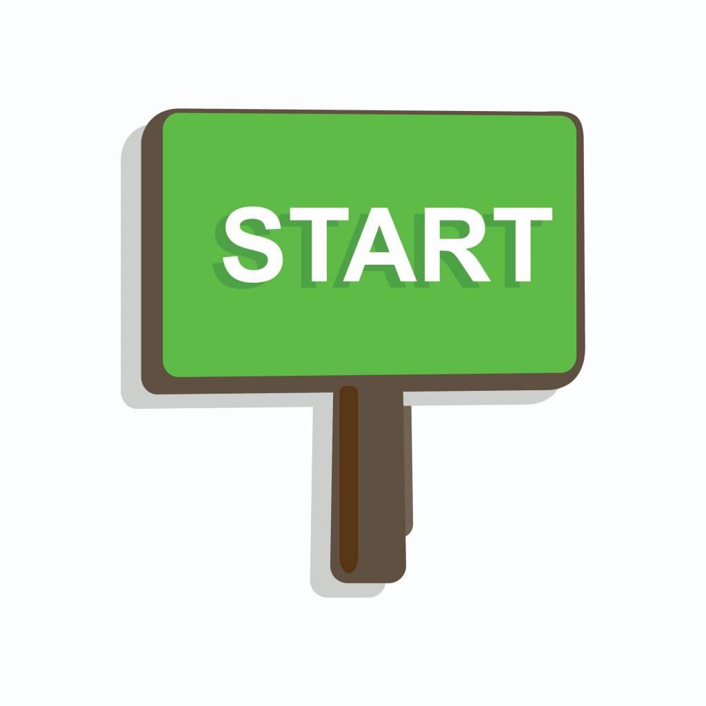 Hoofdstuk 1: Zindelijkheidstraining: wanneer begin je ermee?
