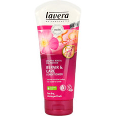 Lavera Lavera Repair and Care Conditioner