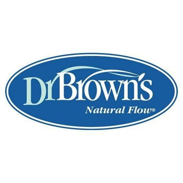 Dr Brown's Fles Dr. Brown's Fles Afsluitdoppen Standaardfles