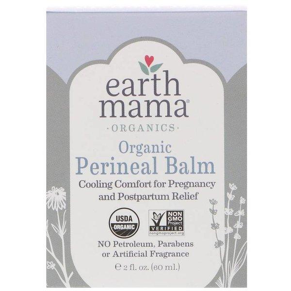 Earth Mama Angel Baby Earth Mama Angel Baby Mama Bottom Balm