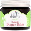 Earth Mama Angel Baby Earth Mama Organics  Billen Balsem