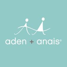 Aden en Anais