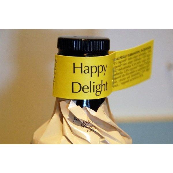 Amanprana Amanprana Happy Delight (voor een gezonde huid)