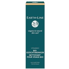 Earth.line Earth.line Bio Gezichtsreiniger