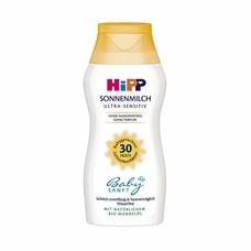 HiPP Zonnebrand voor kinderen