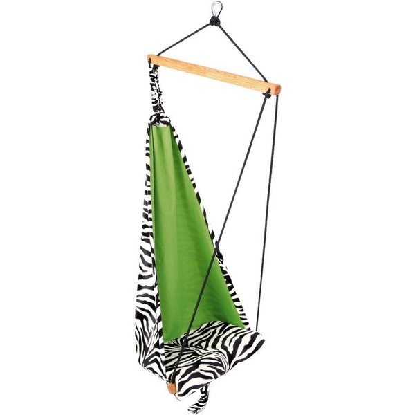 Amazonas Amazonas Hangstoel Hang Mini Zebra