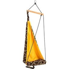 Amazonas Amazonas Hangmat Amazonas - Hang mini giraffe kinderhangstoel