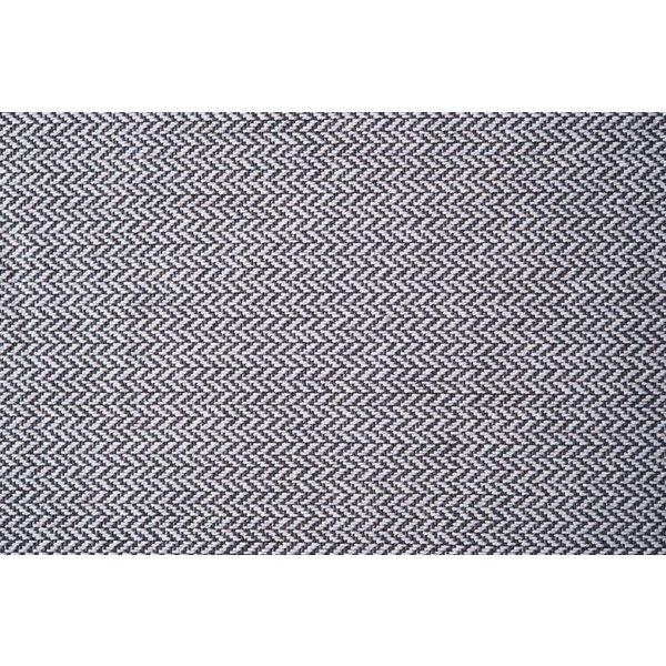 Amazonas Amazonas Buik-/rugdrager - Carry Sling Grey 450 cm