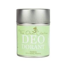 The Ohm The Ohm Collection Deodorant Gardenia