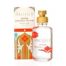 Pacifica Pacifica Eau de Perfume Indian Coconut Nectar