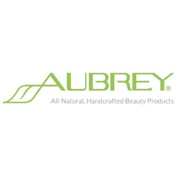 Aubrey Aubrey Revitalizing Therapy Gel Masker (droge huid)