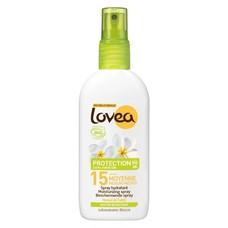 Lovea Bio Lovea Bio Sunspray SPF 15