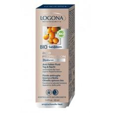 Logona Age Logona Age Protection Antirimpel Lotion dag & nacht