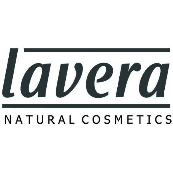 Lavera Lavera Hair Pro Repair & Care Conditioner (droog en beschadigd haar)