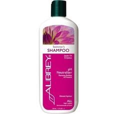 Aubrey Swimmer`s Aubrey Swimmer`s Normalizing Shampoo (elk haartype)