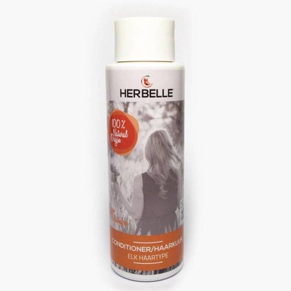 Herbelle Herbelle Haarkuur / Conditioner