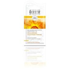 Lavera Lavera Balancerend Masker (gecombineerde huid)