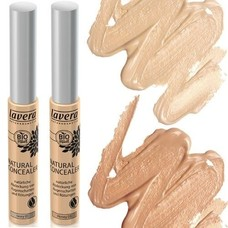 Lavera Lavera Natural Concealer Ivory of Honey