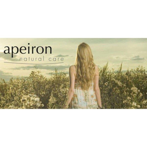 Apeiron Apeiron Ayurvedische Keshawa Balans Shampoo (normaal tot fijn haar, vettige hoofdhuid)