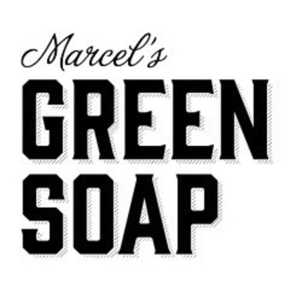 Marcel's Green Soap Marcel's Green Soap Allesreiniger Spray Sandlehout & Kardemom