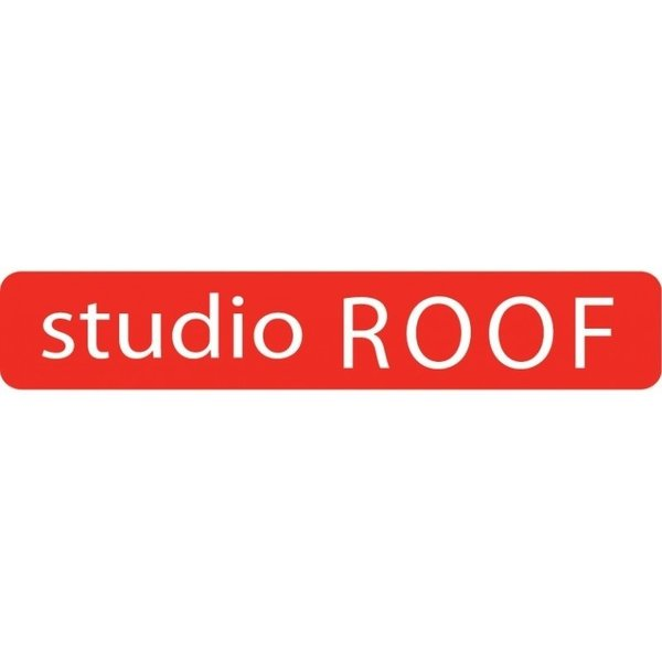 Studio ROOF Studio ROOF Recycled CartonTree of Life Pop Out Card