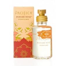 Pacifica Pacifica Eau de Perfume Persian Rose