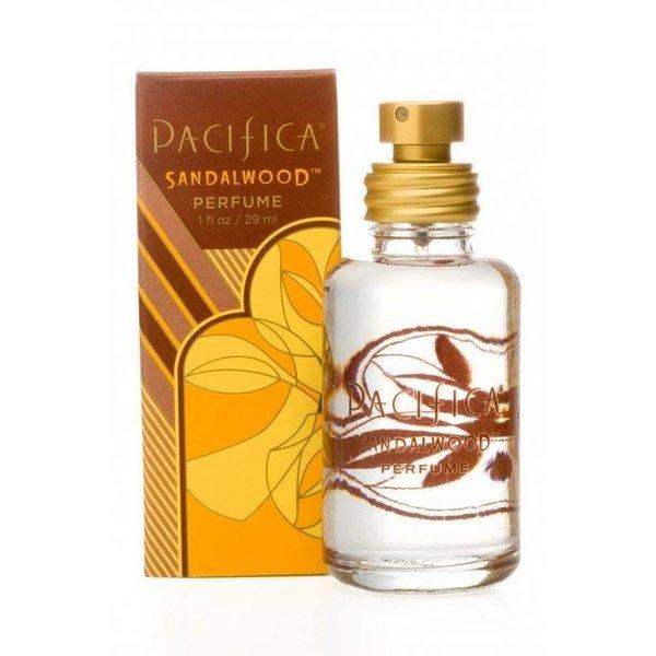 Pacifica Pacifica Eau de Perfume Indian Sandlewood