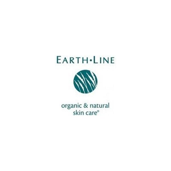 Earth.line Earth.line White Tea Bio Gezichtsmasker (30+ jaar)