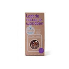 Seepje Schillen lavendel wasmiddel