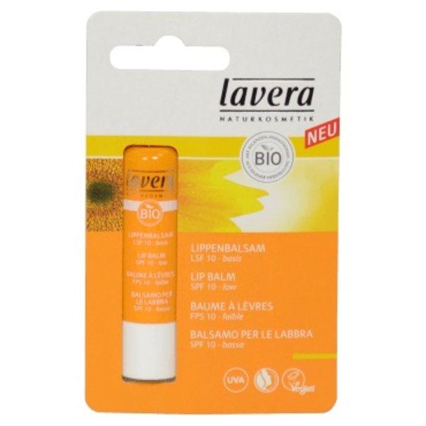 Lavera Lavera Sun lippenbalsem SPF10