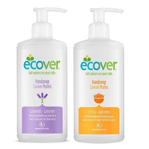 Ecover Ecover handzeep