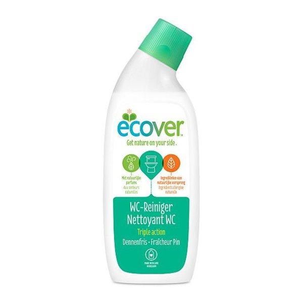 Ecover Ecover Toiletreiniger dennenfris
