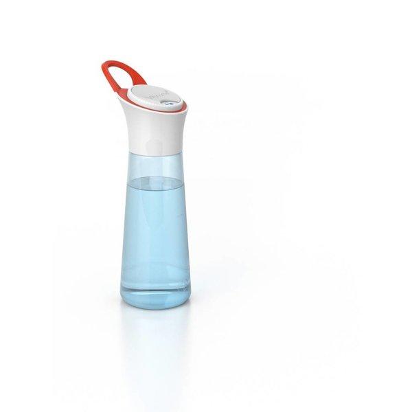 Waterfles van Hydranome