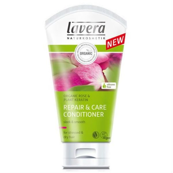 Lavera Lavera Repair & Care Conditioner