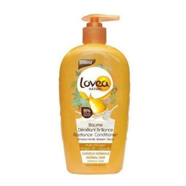 Lovea Lovea Conditioner Arganolie