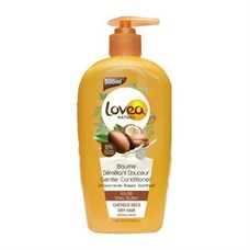 Lovea Conditioner Sheabutter