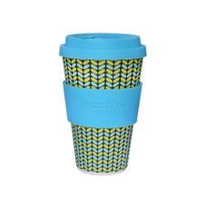 Ecoffee Koffiebeker Norweaven