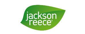 Jackson Reece