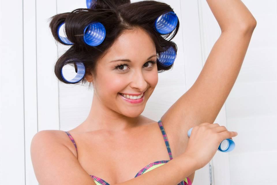 Must read: deodorants met aluminium - wel of niet veilig? Hier alle feiten op een rij.