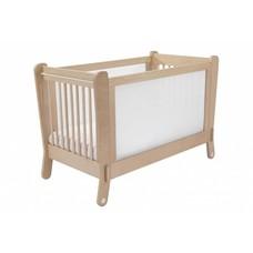 Albero Bambino Baby bed
