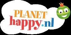 Speelgoedwinkel PlanetHappy.nl | Houten speelgoed, Spellen, Lego, Playmobil