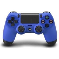 Sony Computer Entertainment Dualshock 4 Controller (Blue) Nieuw