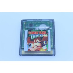Rare Ltd. Donkey Kong Country