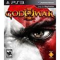 PS3 Games Nieuw