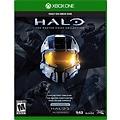 Xbox One Games Nieuw