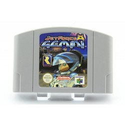 Rare Ltd. Jet Force Gemini