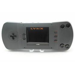 Atari Atari Lynx Model 1