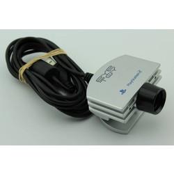 Sony Computer Entertainment PS2 Eye Toy (Origineel) Zilver [Gebruikt]