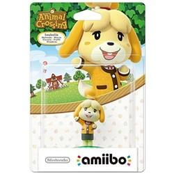 Nintendo Amiibo - Isabelle (Animal Crossing)